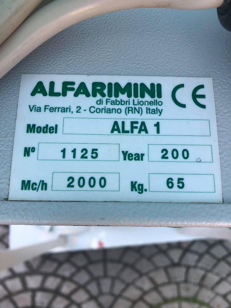 ASPIRATORE-A-1-SACCO-ALFA-1-ALFARIMINI